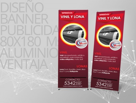 Banner Innovamedios