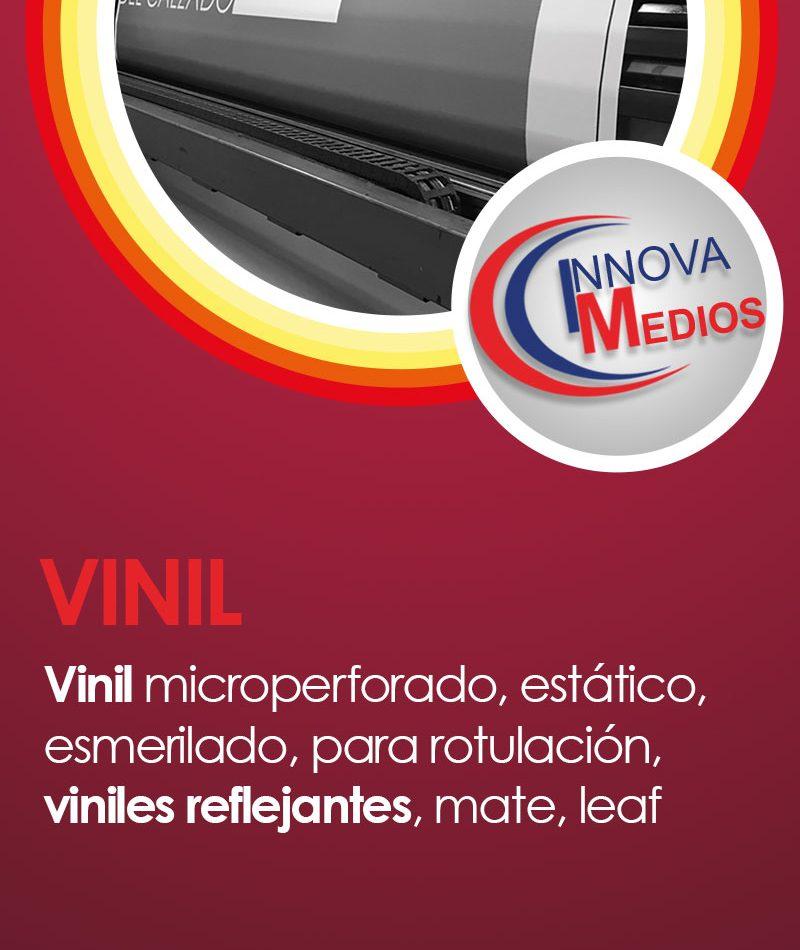 banner-innovamedios