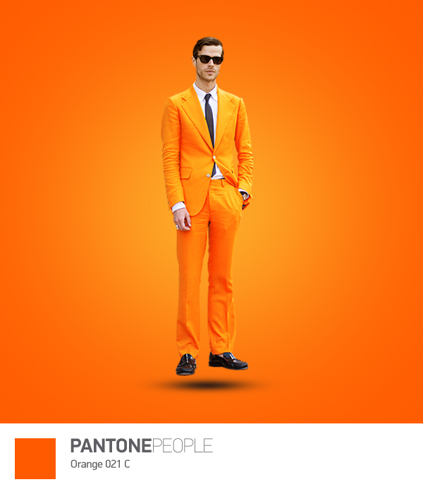 pantone-people-1