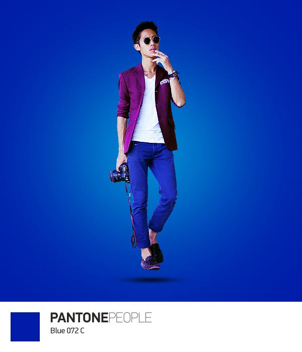 pantone-people-3
