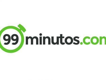 ENVÍOS 99MINUTOS