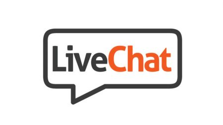 CHAT LIVECHAT