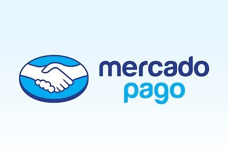 PAGO CON MERCADOPAGO