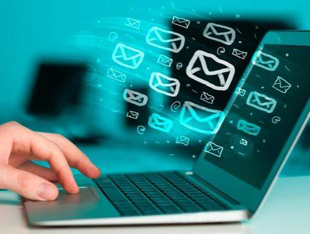 Tips sobre e-mail marketing que te funcionarán este fin de año