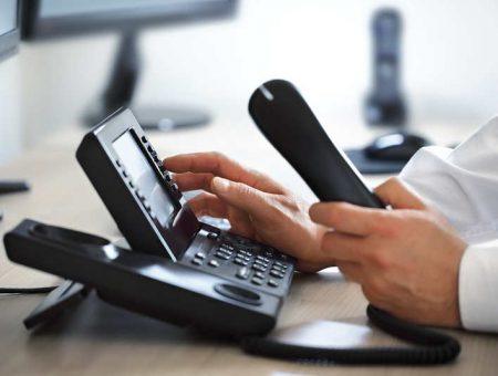 Los beneficios de una centralita virtual para las empresas