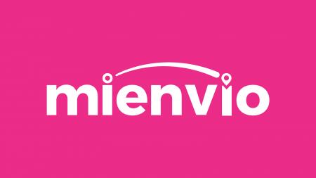 ENVÍOS MIENVIO MX